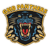 Nottingham Panthers.png