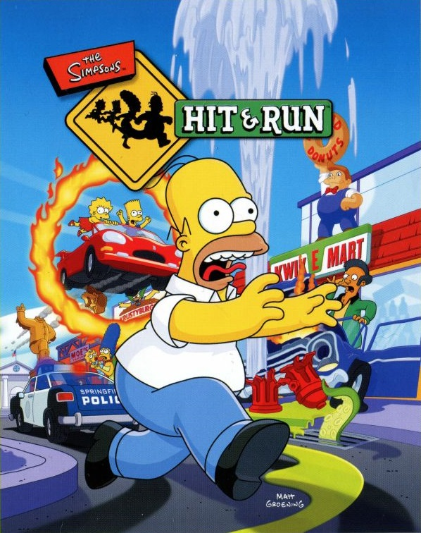 Simpsons hit and run PS2.jpg