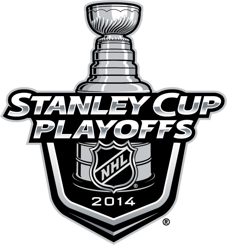НХЛ. Средняя стоимость билетов на финал от 400 до 1800 долларов