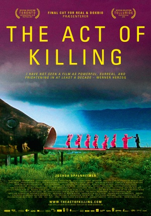 The Act of Killing.jpg