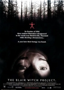 The Blair Witch Project poster.jpg
