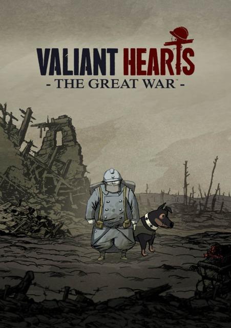 Valiant_Hearts_The_Great_War.jpg