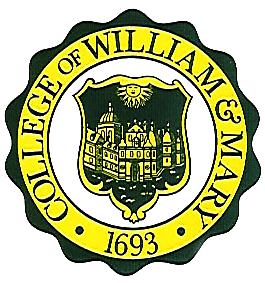 William&mary seal.png