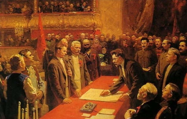 Подписание договора об образовании СССР.jpeg