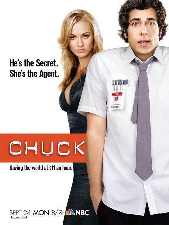 https://upload.wikimedia.org/wikipedia/ru/e/eb/Chuck_picture.jpg