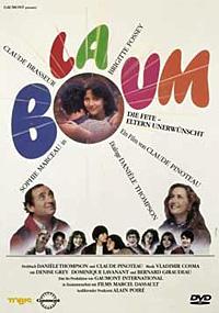 Кино: американское и не только - Страница 24 La-Boum