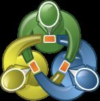 http://upload.wikimedia.org/wikipedia/ru/e/ec/Mt4_logo.png