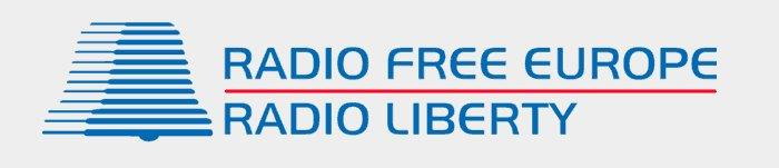 Файл:Old Rectangle Logo Radio Liberty-without Declaration.jpg