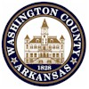 Washington County ar seal.jpg