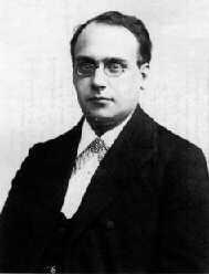 Wilhelm Bousset