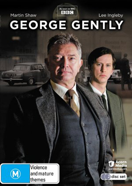 George Gently Gently Go Man.jpg