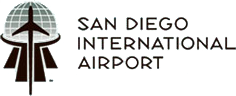 San Diego Airport logo.png