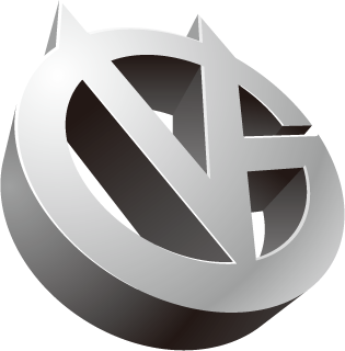 Vici Gaming логотип