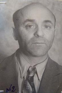 """К четырем годам тюрьмы 96-летнего """"бухгалтера Освенцима"""" приговорил суд Германии - Цензор.НЕТ 3321"""