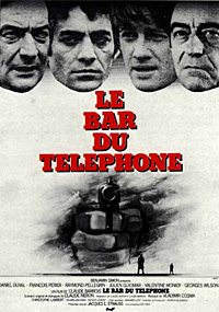 Le-Bar-Du-Telephone.jpg