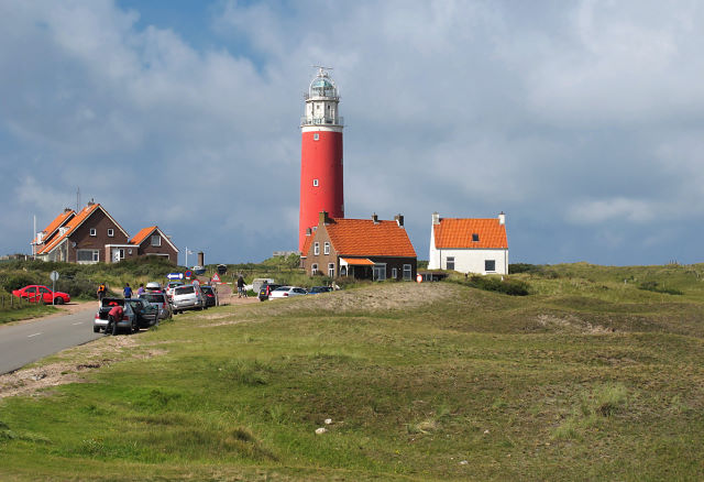 Файл:Texel lighthous.jpg