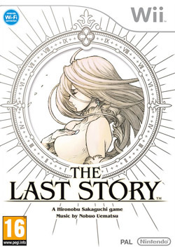 The Last Story (EU cover).jpg