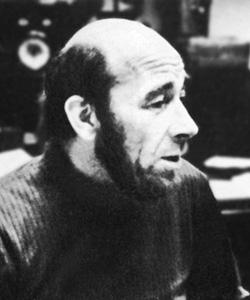 Ватенин, Валерий Владимирович
