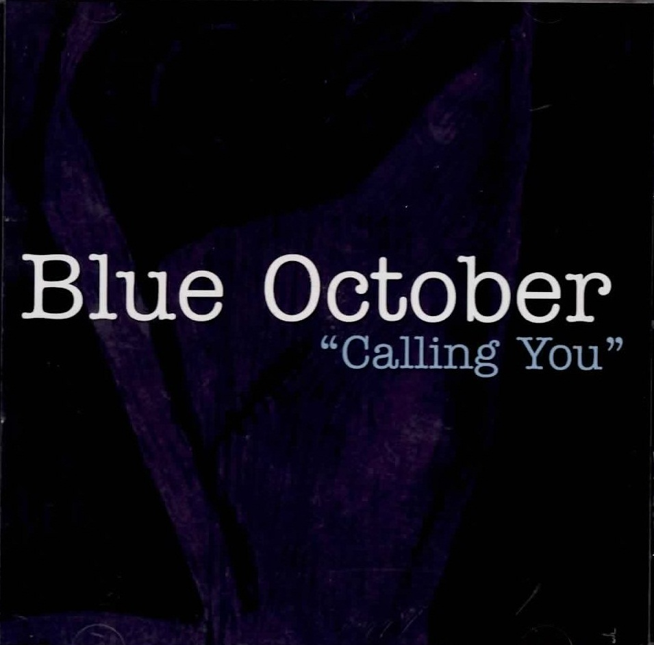 100 blue october 18th floor balcony album 100 blue