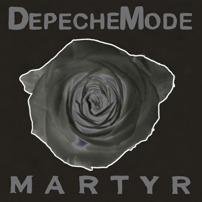 Depeche-martyr-single-cover-front.jpg