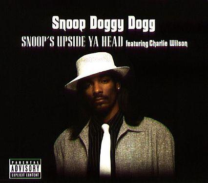 Snoop Dogg  Wikipedia