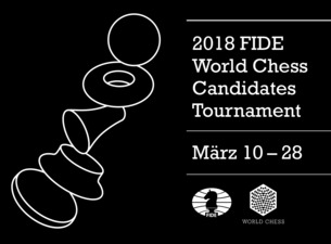 Candidates Tournament 2018.png