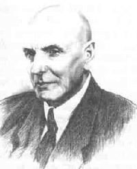 Давиденков, Сергей Николаевич