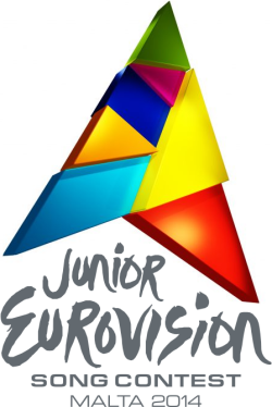 https://upload.wikimedia.org/wikipedia/ru/f/f0/JESC_2014_logo.png