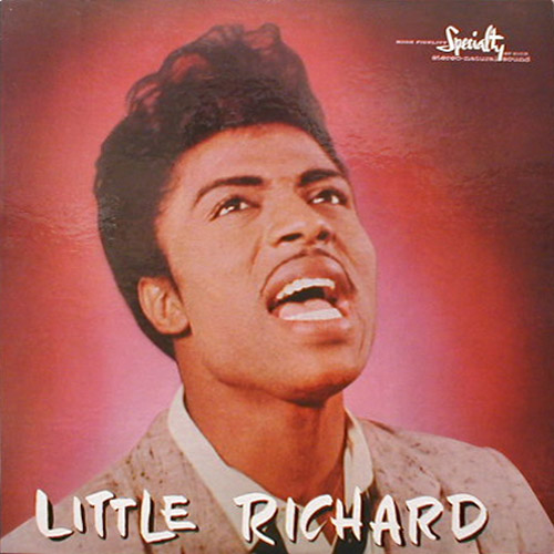 little richard скачать