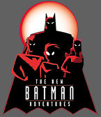 New Batman Arventures logo.png