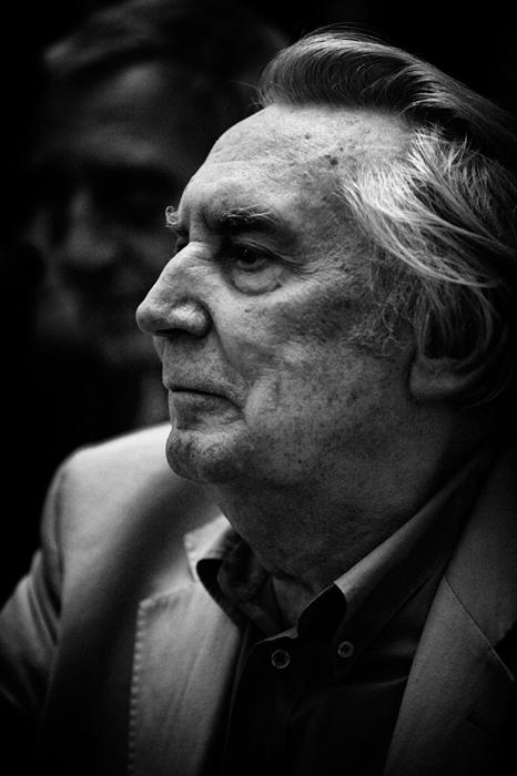 Сидоров, Валентин Михайлович — Википедия