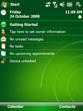 Today Windows Mobile (v2).png