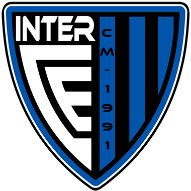 Футбол состав команды андорры интер д эскальдес