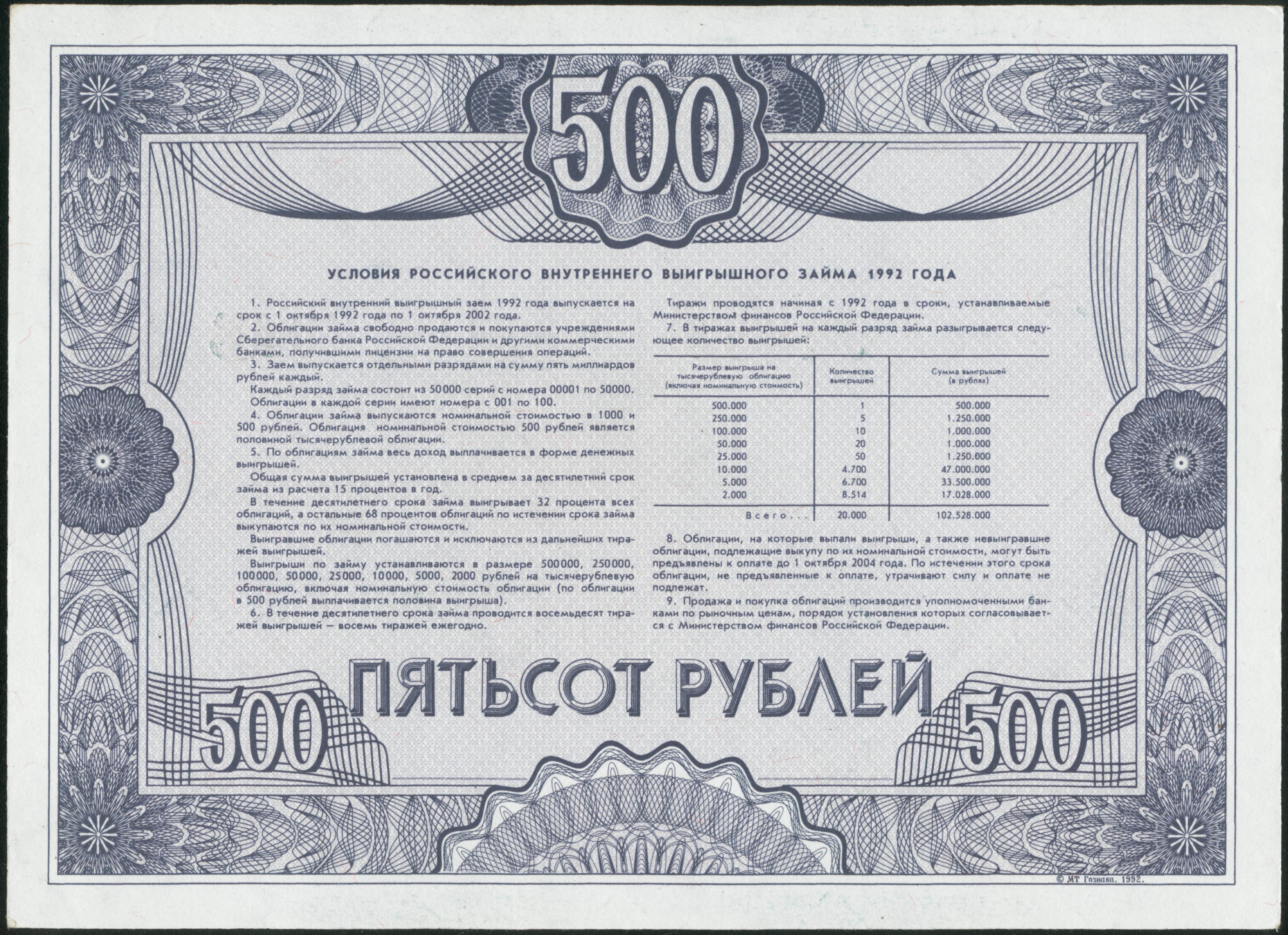 Военные займы вес монеты 5 рублей 2014 года