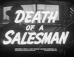Movie Death of a Salesman.jpg
