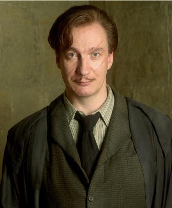 Гарри поттер описание внешности персонажа дмб цитаты из фильма