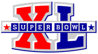 Super Bowl XL.png