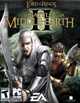 https://upload.wikimedia.org/wikipedia/ru/f/f1/The_Battle_for_Middle-earth_II.png