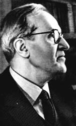 Борис Александрович Ларин