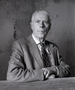 Anthony Powell by Dmitri Kasterine.jpg