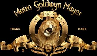 https://upload.wikimedia.org/wikipedia/ru/f/f2/MGM_logo.png
