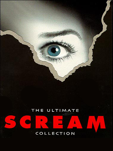 Файл:Scream film series box set.jpg