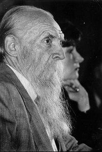 Н. И. Толстой
