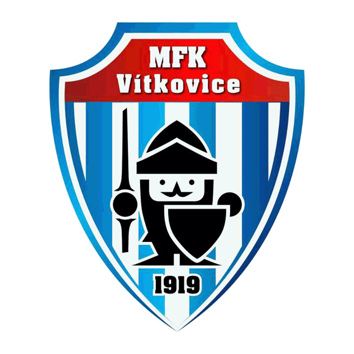 Vitkovice.png