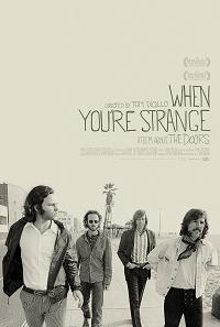 When youre strange-poster.jpg