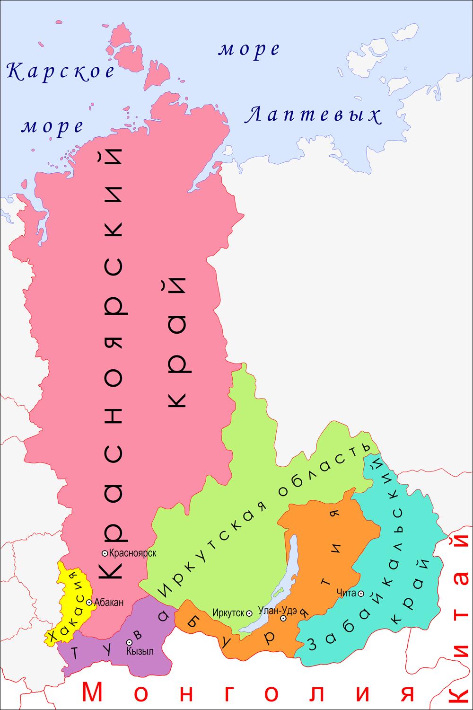 район занимает 8сколько времени занимает межевание земельного участка