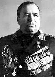 Го��нов Се�гей Конд�а��еви� � Википедия