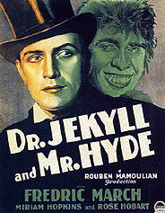 Dr. Jekyll And Mr. Hyde poster 01.jpg