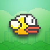 скачать игру flappy - фото 2