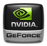 https://upload.wikimedia.org/wikipedia/ru/f/f3/GeForce_newlogos.png